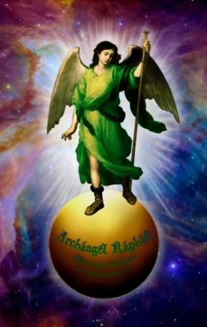 406-archangel-raphael_earth