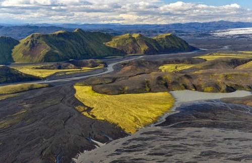 Iceland (2)