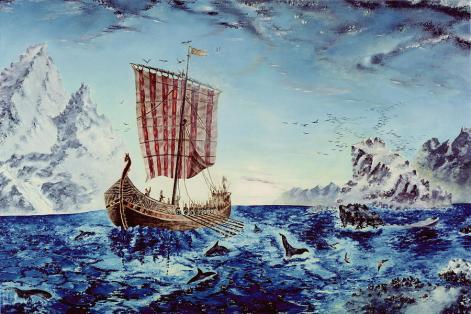 ancient-mariner-richard-barham