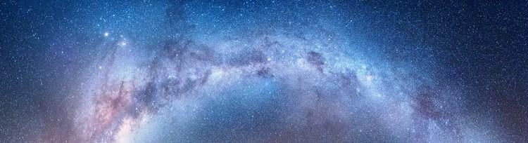stars canopy of heaven_web_landscape