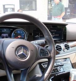 2018 mercedes benz e 350 silver metallic beige interior new price 49 999 00 vehicle specification [ 3648 x 2736 Pixel ]