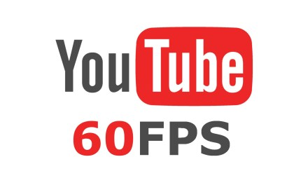 YouTube 60fps now on Android & iOS