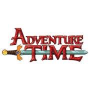 Adventure Time / Bravest Warriors