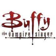 Buffy the Vampire Slayer / Angel