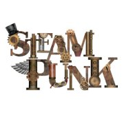 SteamPunk/Other Costuming