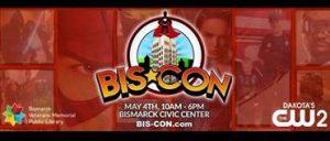 Bis-Con Banner