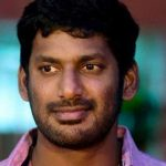 Vishal (Actor) Wiki, Age, Height, Weight, Biography, Wife, Family, Profile