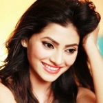 Reena Aggarwal Height, Weight, Age, Biography, Wiki, Husband, Family