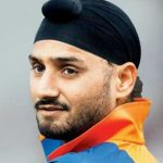 Harbhajan Singh Height, Weight, Age, Wife, Family, Biography, Wiki