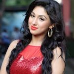 Apu Biswas Biography, Husband, Son, Height, Weight, Age, Family & Wiki