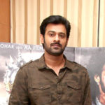 Prabhas Height Weight Age Family, girlfriend, Wife, Wiki, and biography.
