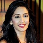 Chahat Khanna Height, Weight, Age, Wiki, Biography, Family, Profile