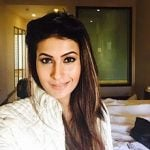 Pavitra Punia Height, Age, Weight, Wiki, Biography, Family, Boyfriend