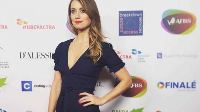 Lucie Guest Bio, Wiki, Net Worth, Married, Age, Height