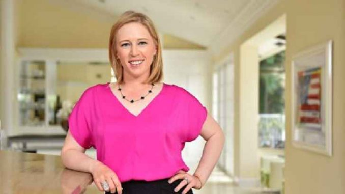 Morgan Pressel Bio, Wiki, Net Worth, Height, Married, Husband & Family