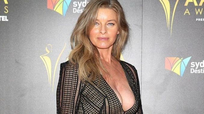 Tammy MacIntosh holds an estimated net worth of$1 million. MacIntosh summoned her fortune from her successful career as an actress. She featured in several movies and TV series that helped her earn fame as well as prosperity.