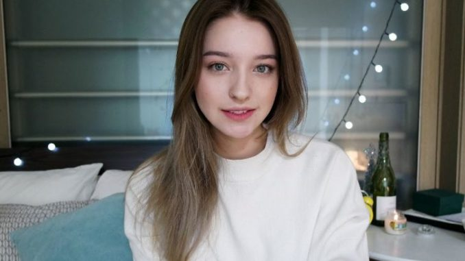 Angelina Danilova possesses a net worth of $300 thousand. Danilova gathered her fortune from her career as a model and musician. She also generates an impressive income from Instagram sponsored posts.