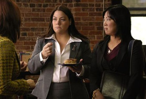 Brooke Elliott height, weight, and Size