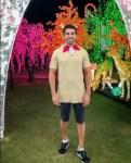 Shammi Prasad wiki 2021: Net Worth, Height, Weight, and Full Bio