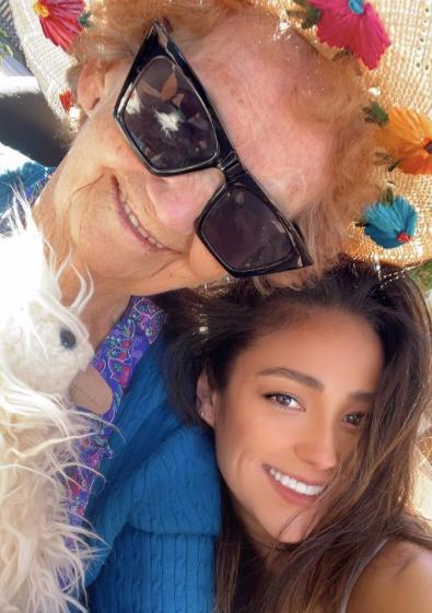 shay-mitchell-grandma