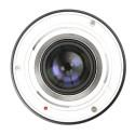 Objetiva Starlens 35 mm F1.8