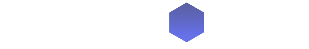 Starborne Logo