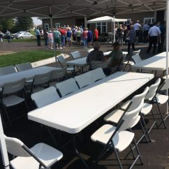 Where To Rent Tables And Chairs Wicker Table Set For Starbuck Chamber Of Commerce