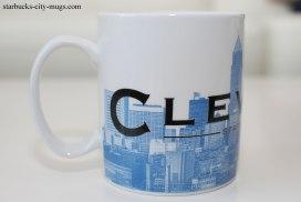 Cleveland-2