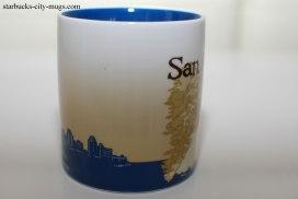 san-Antonio-2