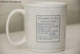 Washingon-DC