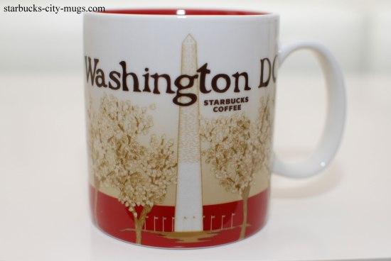 Washington-DC-1