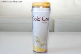 Gold-Coast-tumbler