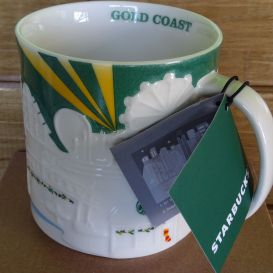goldcoast-4