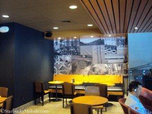 Featured Clover Starbucks Highlands Ranch Colorado DriveThru store  StarbucksMelodycom