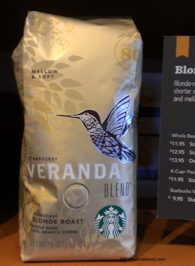 Image Result For Starbucks Coffee Komodo Dragon