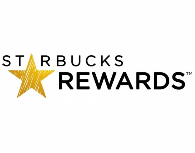 Image result for starbucks rewards