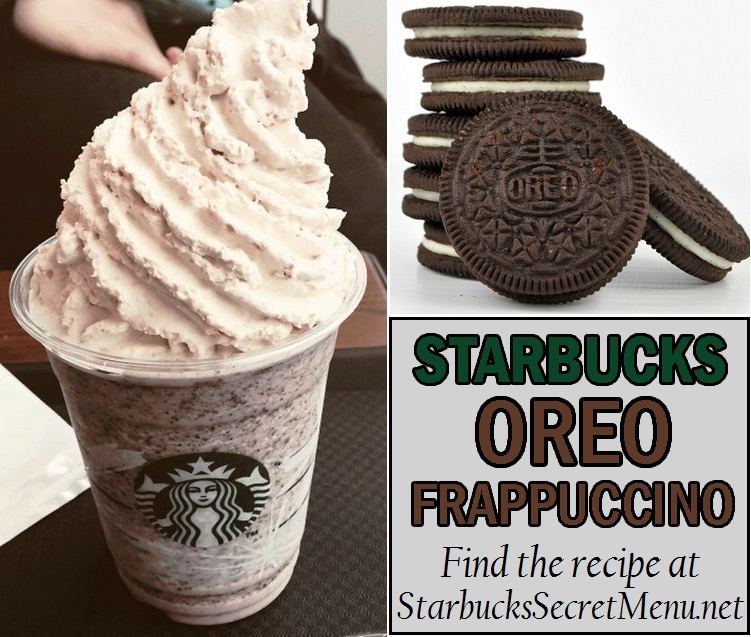 Image Result For Does Starbucks Double Chocolate Chip Frappuccino Have Coffee In It