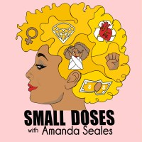 Image result for small doses