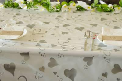 Geoff & Jennifer Helton's Wedding!