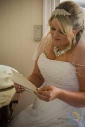 03. Bridesmaids & Flower Girls