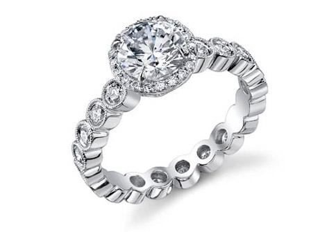 for princess brides disney