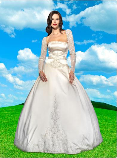 For Princess Brides  Disney wedding rings and Disney