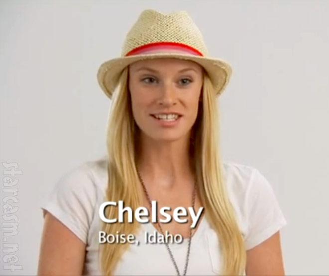 Chelseyhersley
