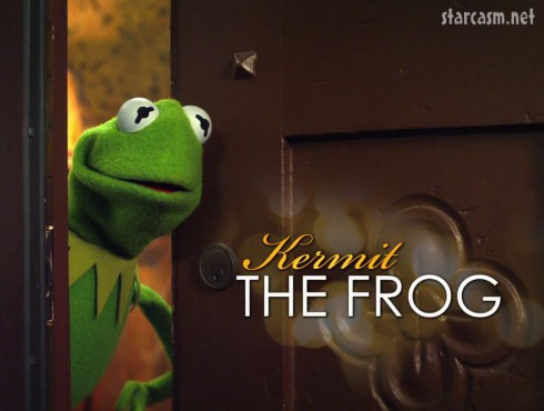 VIDEO The Muppets wonderfully sneaky romcom trailer