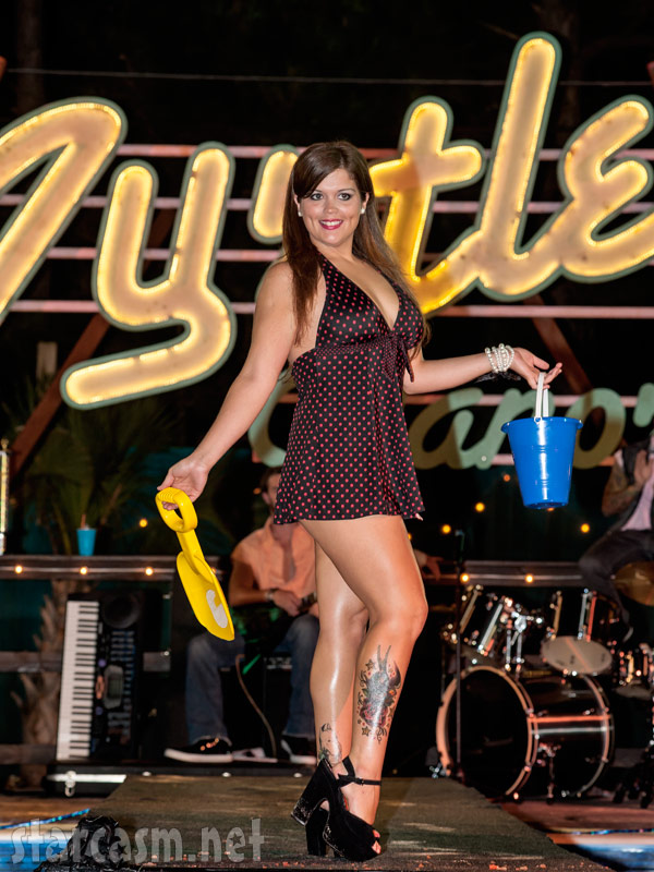 PHOTOS Welcome To Myrtle Manor beauty pageant Top 5