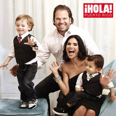 REPORT Joyce Giraud joins Real Housewives of Beverly Hills