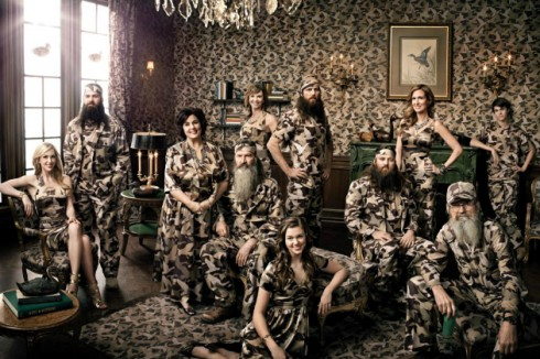 David james myers 62 years old, better known as one half of the hairy biker with si king, is an english television presenter. What is Duck Dynasty Robertson family's net worth ...