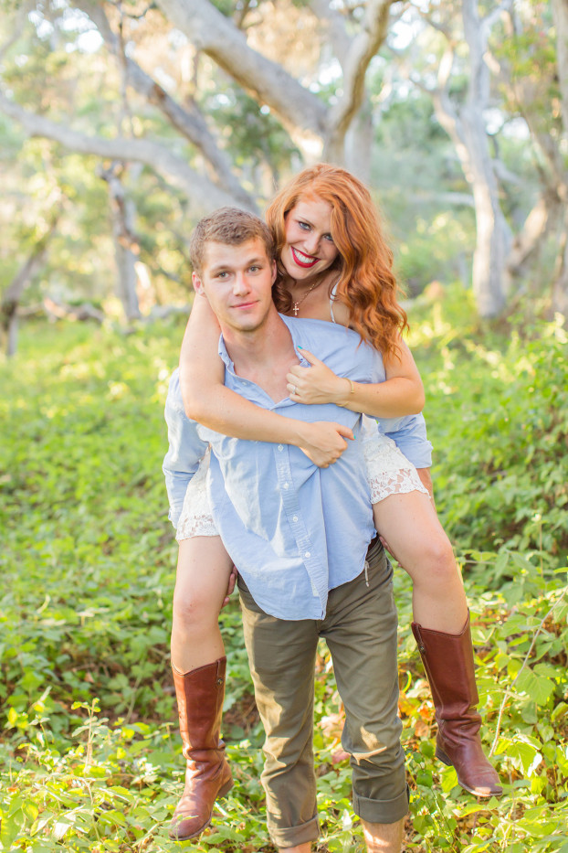 PHOTOS Who Are Zach Roloff And Jeremy Roloff's Fiancées