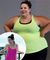 Whitney Thore Weight Loss 2016 : whitney, thore, weight, Whitney, Thore, Weight, Pictures, WeightLossLook