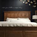 Upper s joanna gaines debuts huge custom furniture line starcasm net
